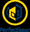 PK-logo-staand