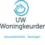 Uw Woningkeurder_logo
