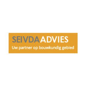 Seivda advies