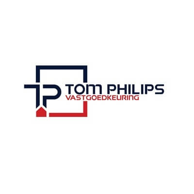 Tom Philips Vastgoedkeuring