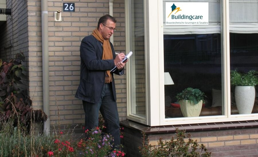 nico van harten_building care_vakkundig gekeurd