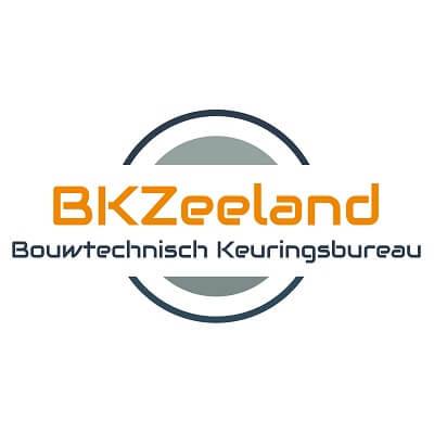 Bouwtechnisch Keuringsbureau Zeeland
