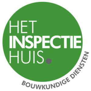 Het Inspectiehuis