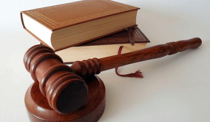 wet kwaliteitsboring