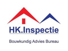 HK Inspectie