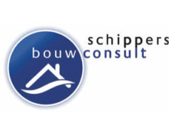 Schippers Bouwconsult