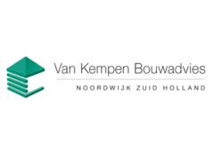 Van Kempen bouwadvies