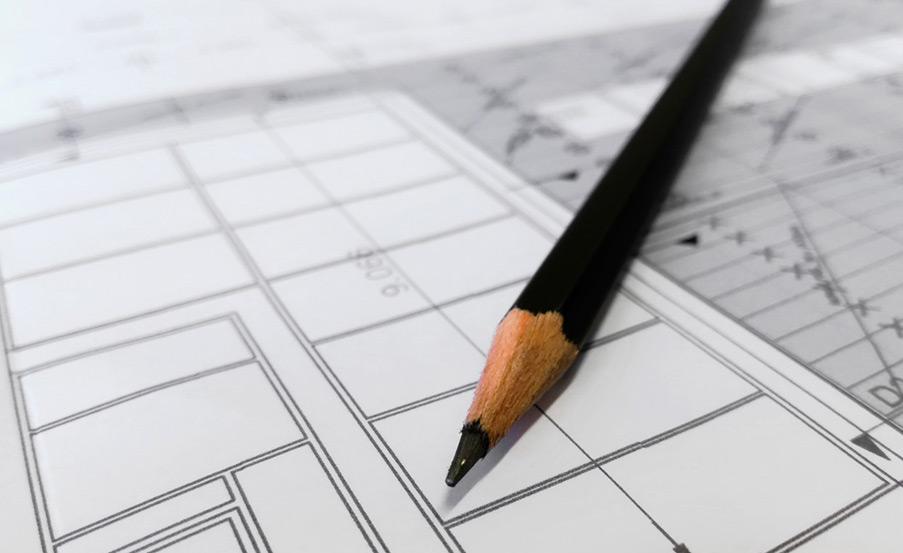 bouwkundige-keuring-verplicht